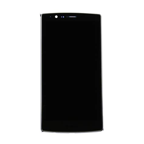 Lcd Lg G4 lg g4 lcd touch screen assembly with frame