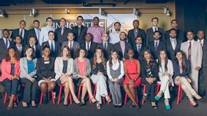 Hult One Year Mba Price by Top 5 Student Blogs From 2014 A Year In Review Hult News