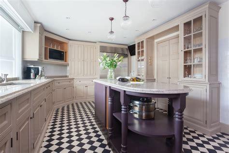 georgian kitchen design classic kitchens for georgian properties
