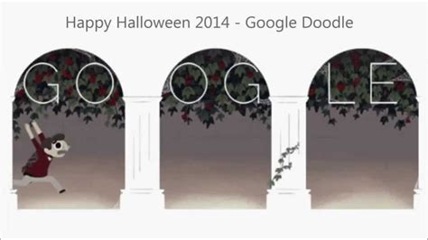 happy doodle 2014 happy doodle 2013 divascuisine