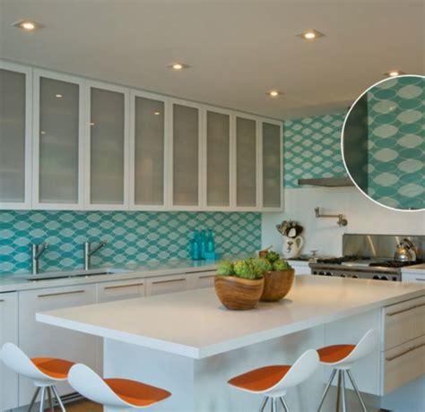 ceramic tile patterns for kitchen backsplash 30 amazing design ideas for a kitchen backsplash