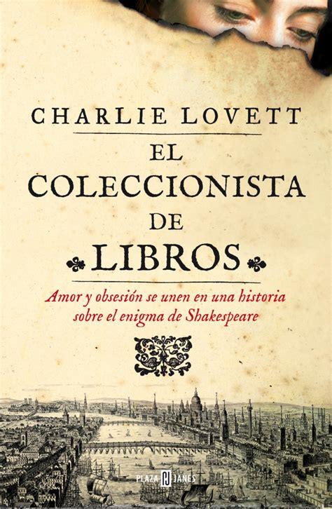 libreria epub pdf gratis descargar el libro el coleccionista de libros gratis pdf