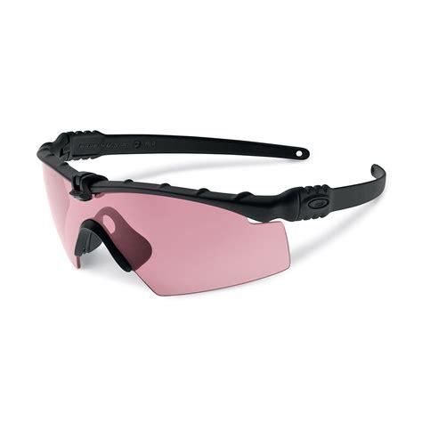 oakley si ballistic m frame 3 0 eyewear