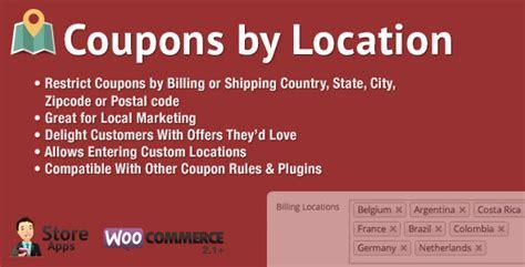 design by humans discount code 2014 15 best wordpress woocommerce coupon plugins 2018 designmaz