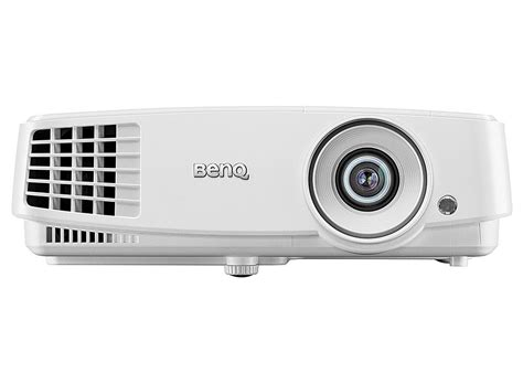 Projector Benq Ms 531 Diskon benq ms524 review rating pcmag