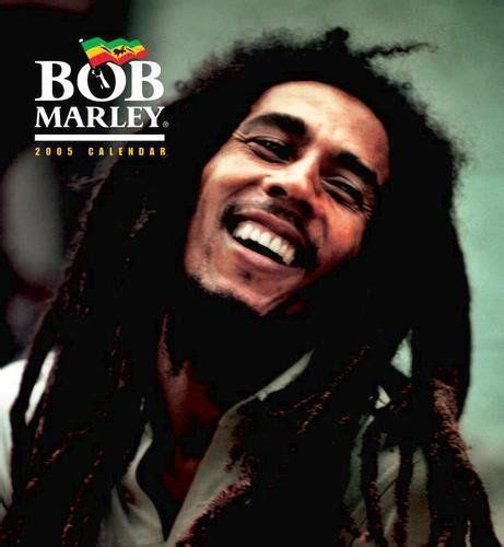 bob marley illustrated biography 17 best ideas about bob marley concert on pinterest bob