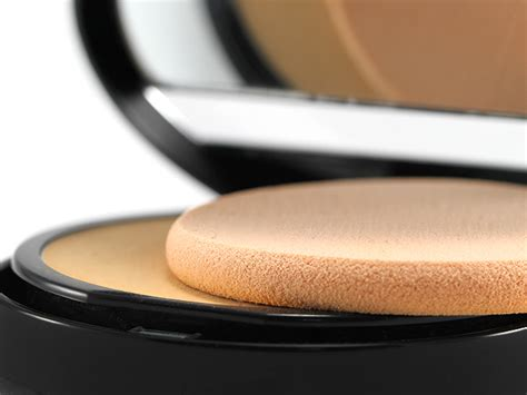 Make Up For Duo Mat by Makeup Forever Duo Mat Powder Review