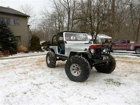 jeep rock buggy 1979 jeep cj7 rock crawler buggy cj 7 4 0 fuel injected 1