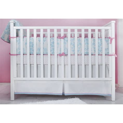 baby blue bedding baby blue bedding sets details about beautiful modern ruffled baby blue 3pc