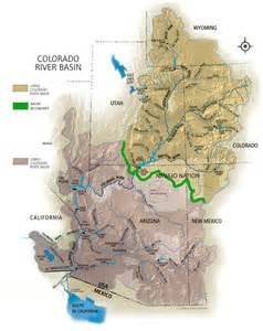 basin colorado river