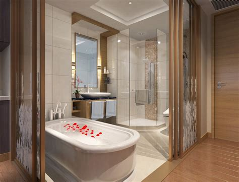 Bathroom Renovations 3d Interior Design 3d House Free 3d Bathroom Designs