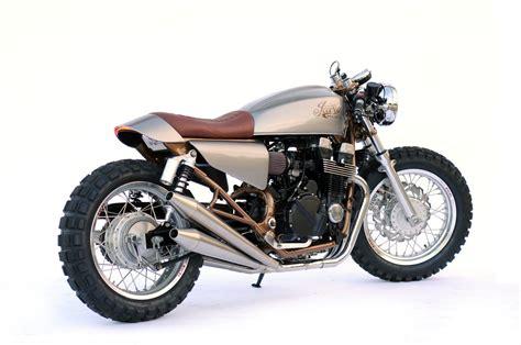 honda nighthawk iconic moto honda cb750 nighthawk
