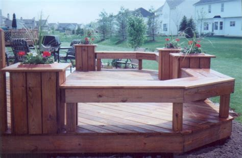 bench with planters benches with planters simple home decoration