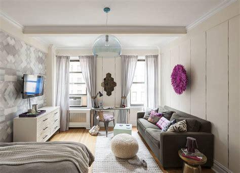 ver como decorar una casa pequeña decorar casa pequea dica de decorao de sala de casa