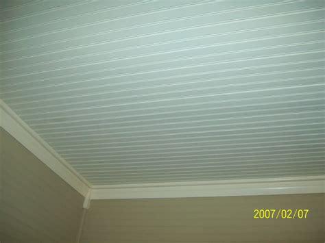 beadboard wallpaper  tile wallpapersafari
