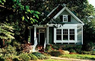 Small Cottage Style House Plans Beautiful Small Cottage Style House Plans 14 Southern