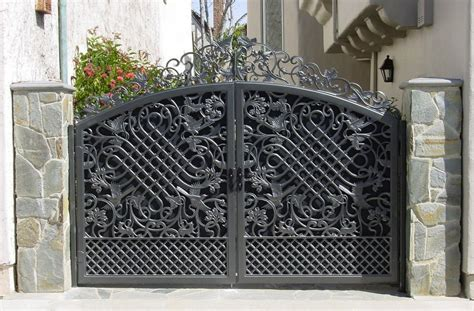 new gate design house tag for house gate design pakistan stainless steel main gate ss gates delhi not