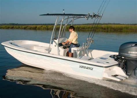 sundance boats price sundance boats for sale boats