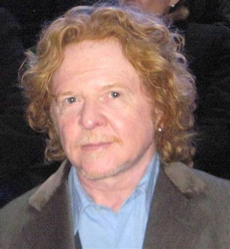 red hair singer male 2015 mick hucknall wikip 233 dia a enciclop 233 dia livre
