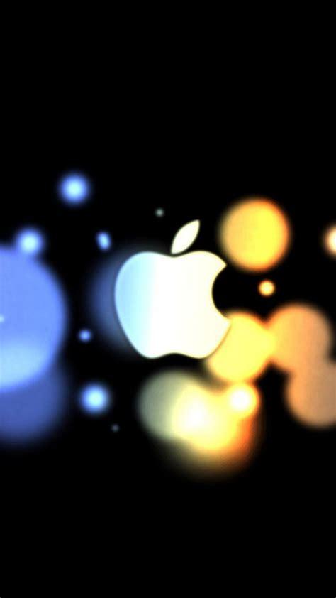 wallpaper apple smartphone dof ios apple smartphone wallpapers hd getphotos