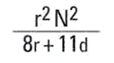 spiral inductor equation smd fm transmitter circuit