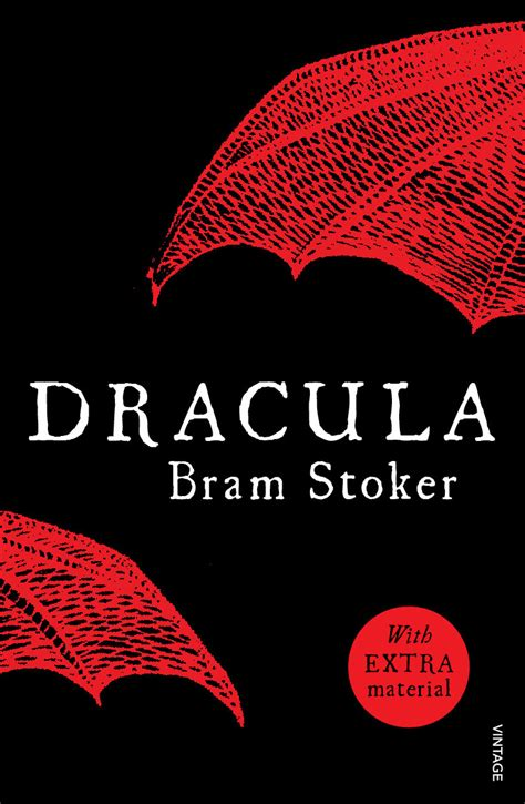 1000 images about libros on historia dracula by bram stoker and the historian cr 237 tica libros dracula 1897 cinelipsis