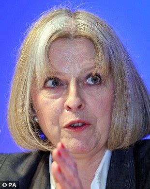 theresa may internet data will be recorded under new spy border agency to access your emails text data and