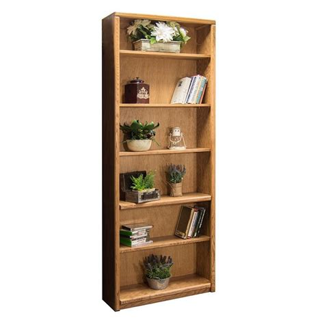 84 inch bookcase contemporary 84 inch bookcase legends furniture