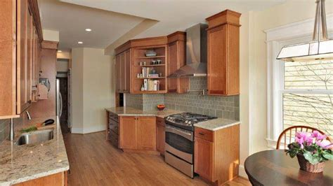 current kitchen color trends current trends in interior design how do you keep up with