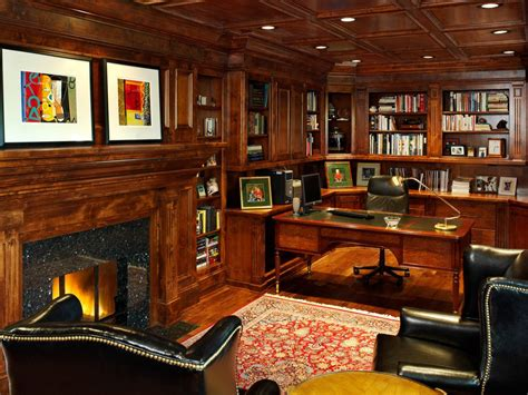 traditional home interior design ideas 23 traditional home office designs to work in style
