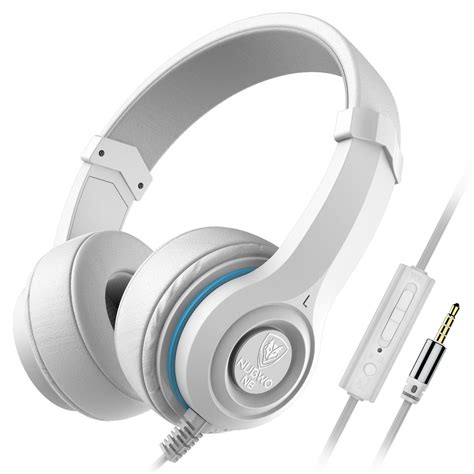 most comfortable headphones under 50 get those stockings stuffed with these adorable black