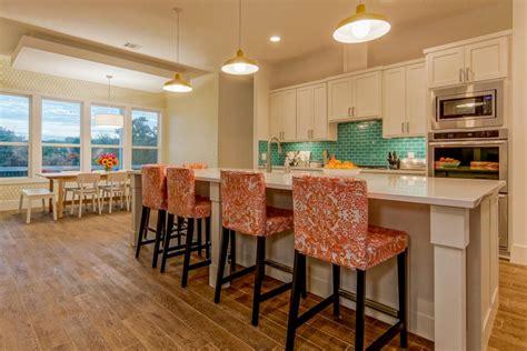 See U Kitchen 48 designer kitchens you gotta see hgtv