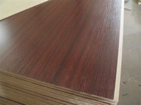 high gloss lacquered plywood images images of high gloss mdf high gloss uv lacquered board buy mdf high gloss uv