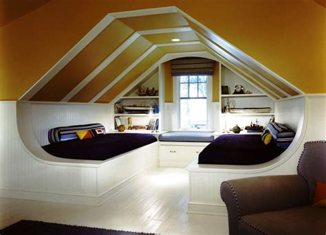 cool loft conversion plans studio design gallery