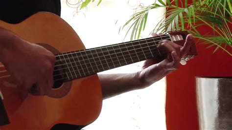 Guitar With Fingers 2 Buku Gitar guitar tutorial how to play two fingers chords