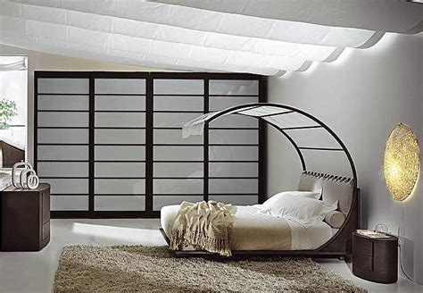 unique bedroom furniture ideas 3d design unique beds