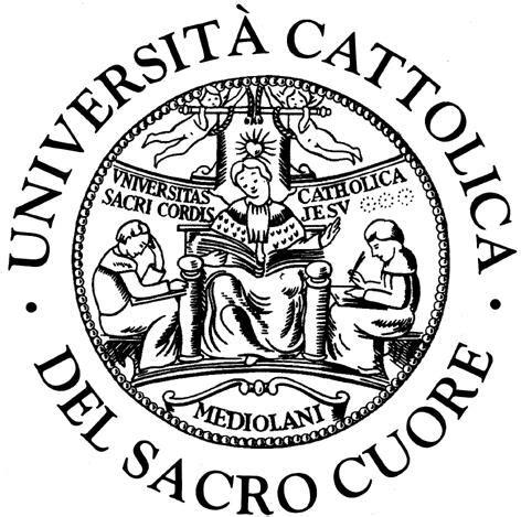 test cattolica economia universit 193 cattolica sacro cuore di pdf