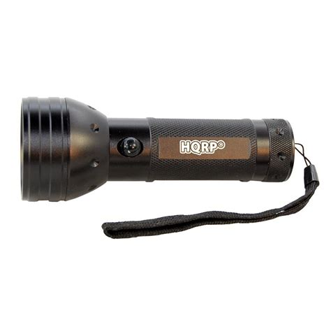headl red light night vision hqrp red light 51 led flashlight torch for astronomy