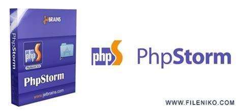 Webacappella Responsive Business For Windows دانلود webacappella responsive business 1 3 32 طراحی وب