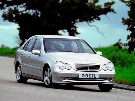 how can i learn about cars 2002 mercedes benz m class user handbook mercedes benz c klasse w203 2000 2001 2002 2003 2004 autoevolution