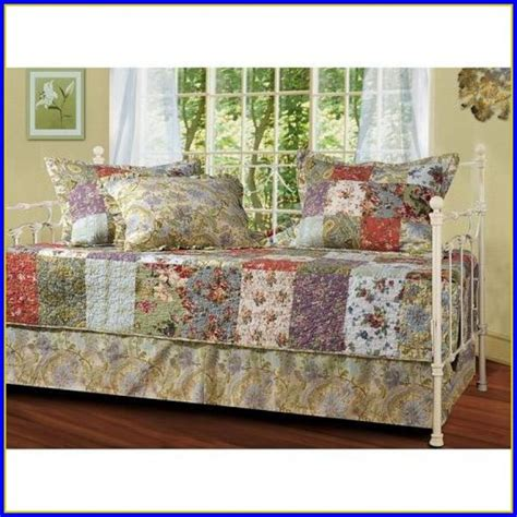 Matching Curtain And Bedding Sets Daybed Bedding Sets Bedroom Home Design Ideas Wj9llkw9gd