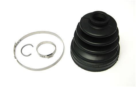 rubber boot on drive shaft front drive shaft rubber boot awd jaguar shop