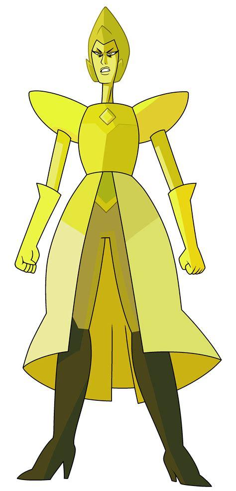 yellow universe of smash bros lawl wiki fandom