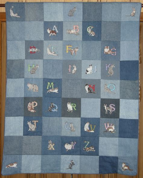 Sted Cross Stitch Quilt Kits by 1000 Images About Vermillion Stitchery Quilts On Quilt Handmade Quilts And