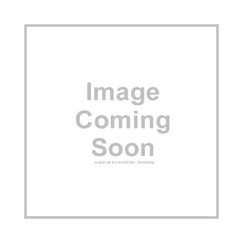 image not available hp clj cp6015 cm6040 black image drum