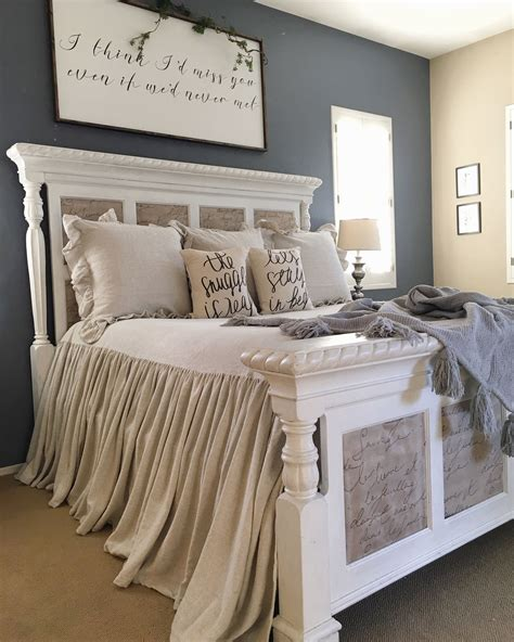 pinterest neutral bedrooms neutral master bedroom jaci shabbydesertnest on