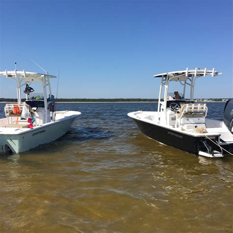 sportsman boats photo contest photo contest entry down time sportsman boats