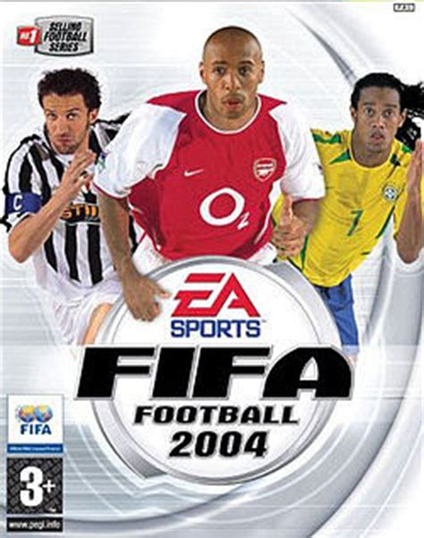 ea sports football games free download full version for pc ea sports fifa football 2017 2016 2015 2004 free download