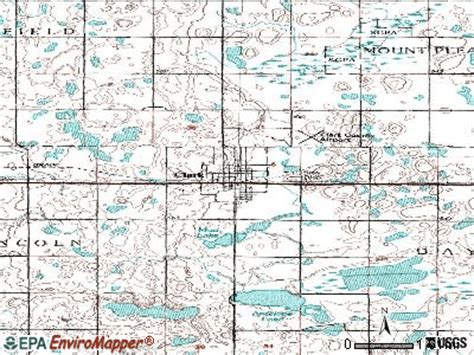 For Real Communication Students Book 6 Sd Mi clark south dakota sd 57225 profile population maps real estate averages homes