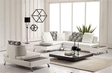 cheap white living room furniture white living room furniture cheap home design